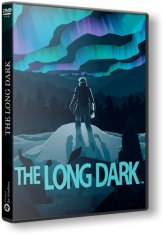 The Long Dark [v 1.45.44231] (2017) PC | Лицензия