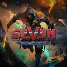 Seven: Enhanced Edition (2019)