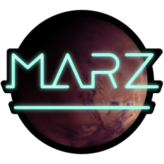 MarZ: Tactical Base Defense (2019)