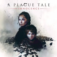 A Plague Tale: Innocence (2019) xatab