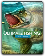 Ultimate Fishing Simulator (2018) xatab