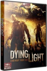Dying Light: The Following - Enhanced Edition (2016) PC
