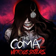 The Coma 2: Vicious Sisters (2020)