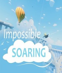 Impossible Soaring (2020)
