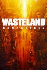 Wasteland Remastered (2020)