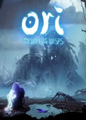 Ori and the Will of the Wisps (2020) xatab