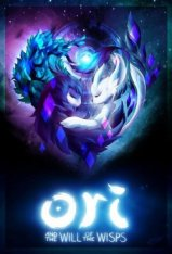 Ori and the Will of the Wisps (2020) FitGirl