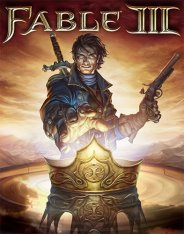 Fable 3 (2011) FitGirl
