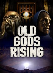 Old Gods Rising (2020)