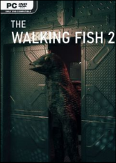 The Walking Fish 2: Final Frontier (2020)