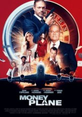 Денежный самолёт / Money Plane (2020) WEB-DL 1080p